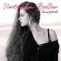 Natasha Beller - Fairytale