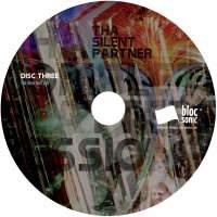 Album Disc 3