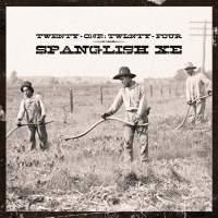 Spanglish XE